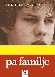 Pa familje – 2L2B
