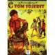 Tom Sojeri – 2L2B