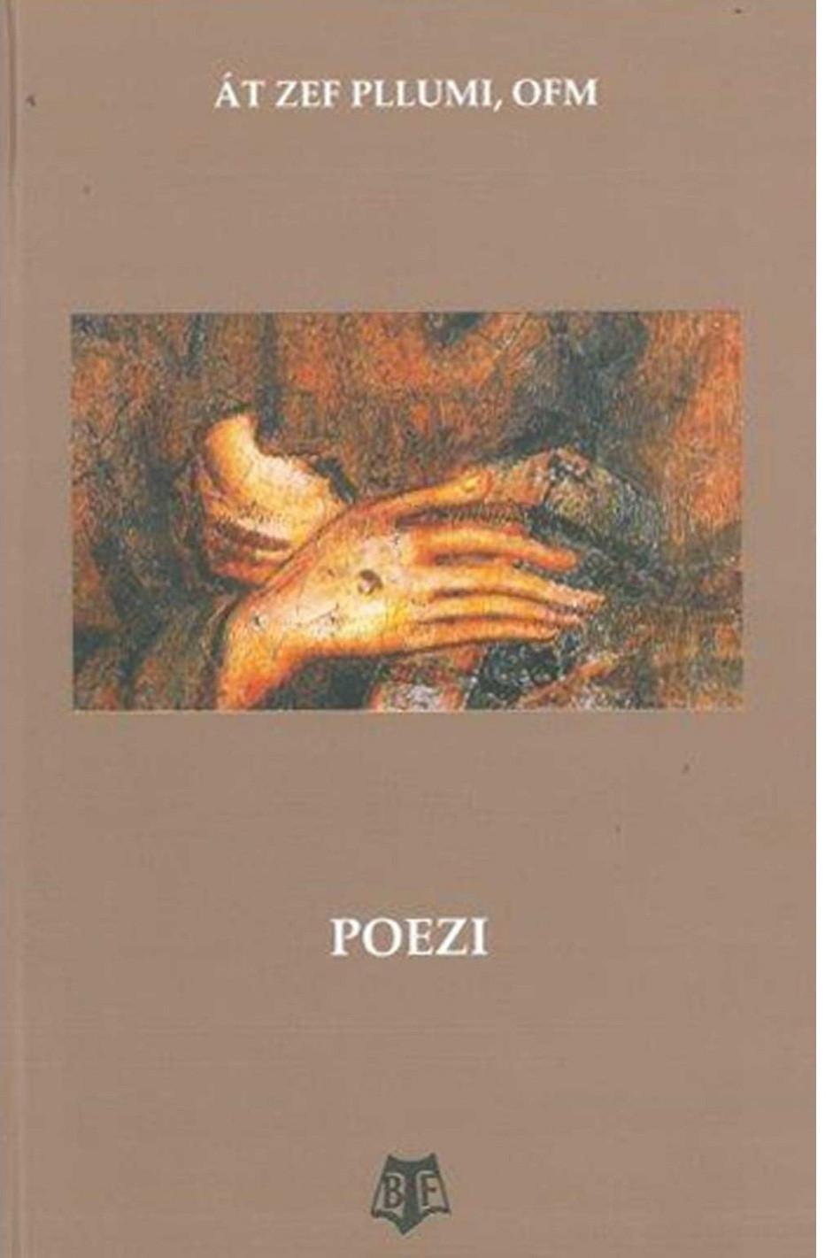 Poezi – Zef Pllumi