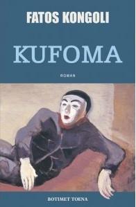 Kufoma