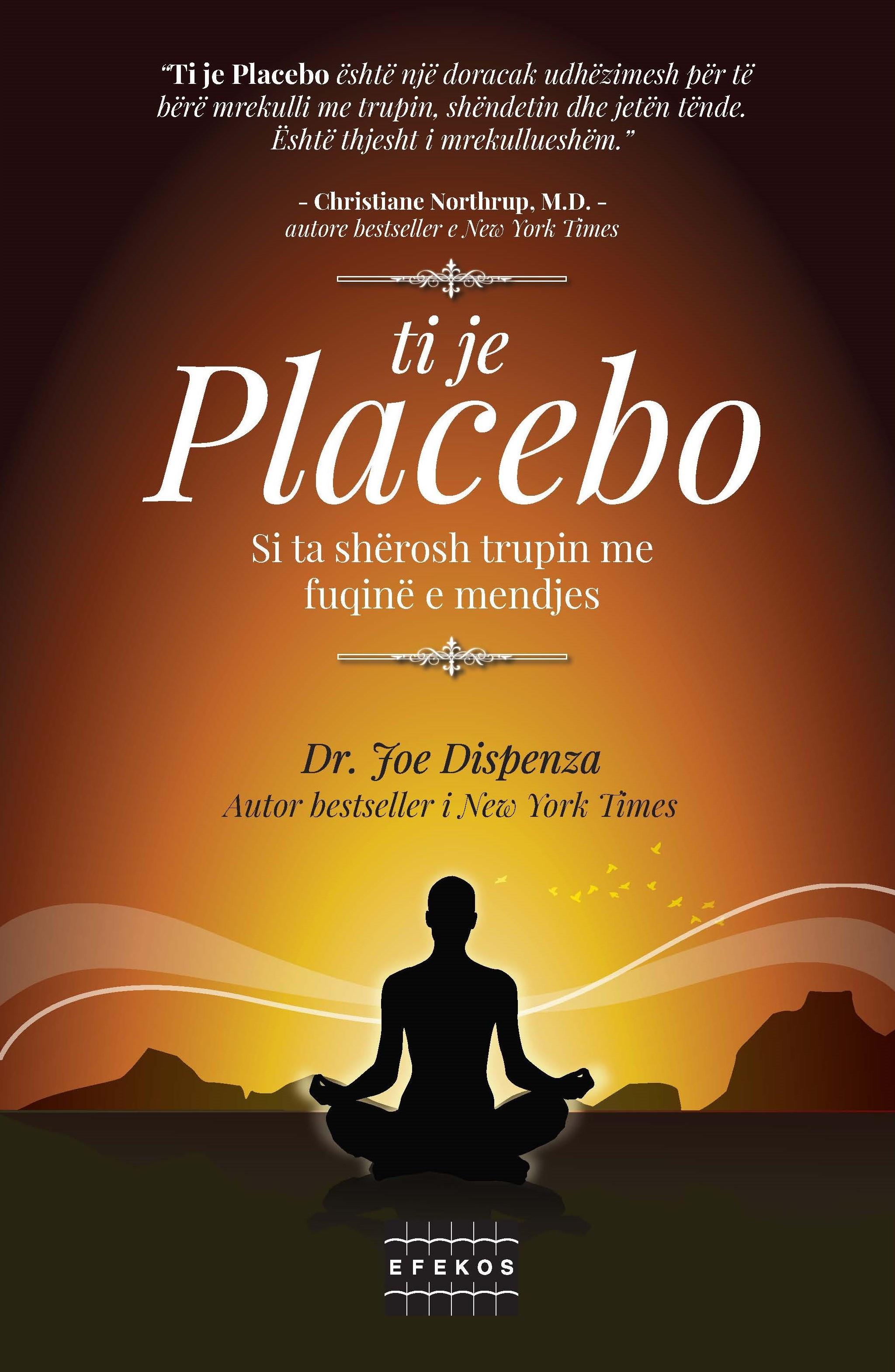 Ti je Placebo
