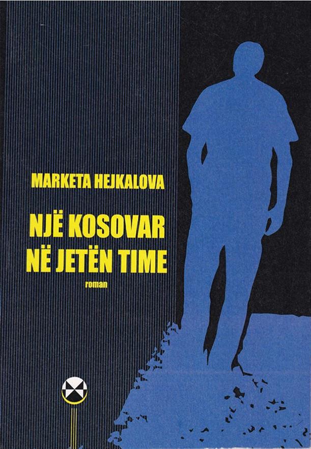 Një kosovar në jetën time