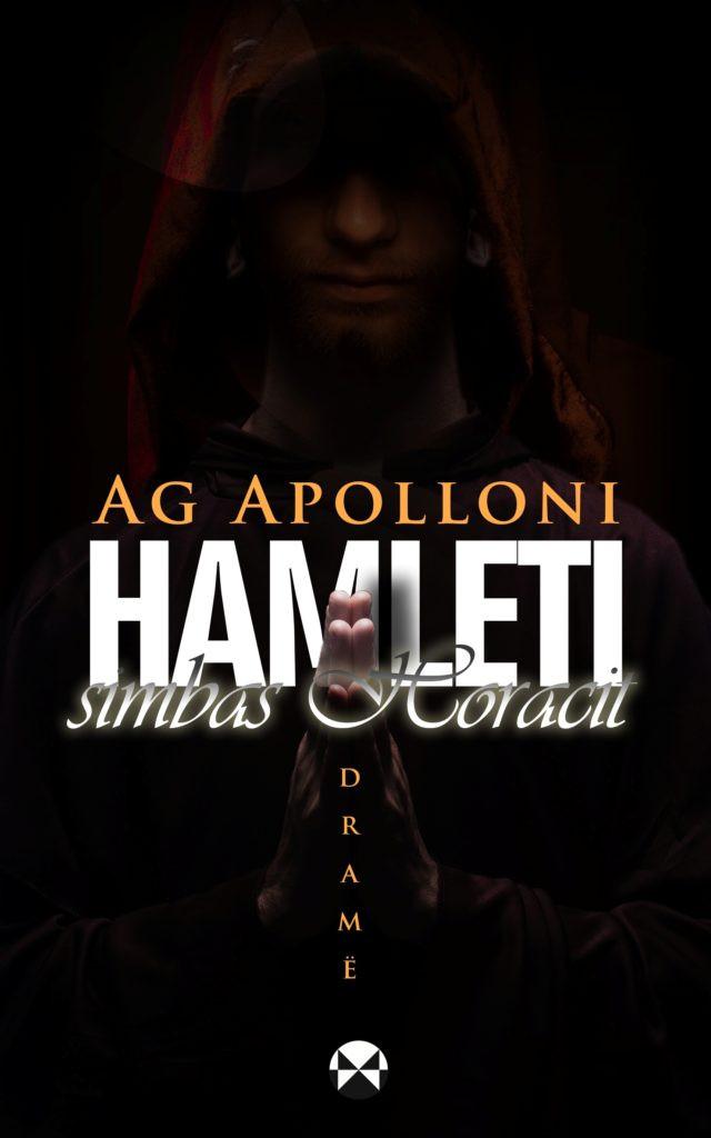 Hamleti simbas Horacit