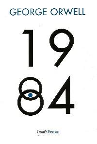 1984 – BO