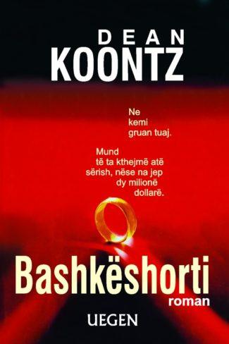 Bashkeshorti