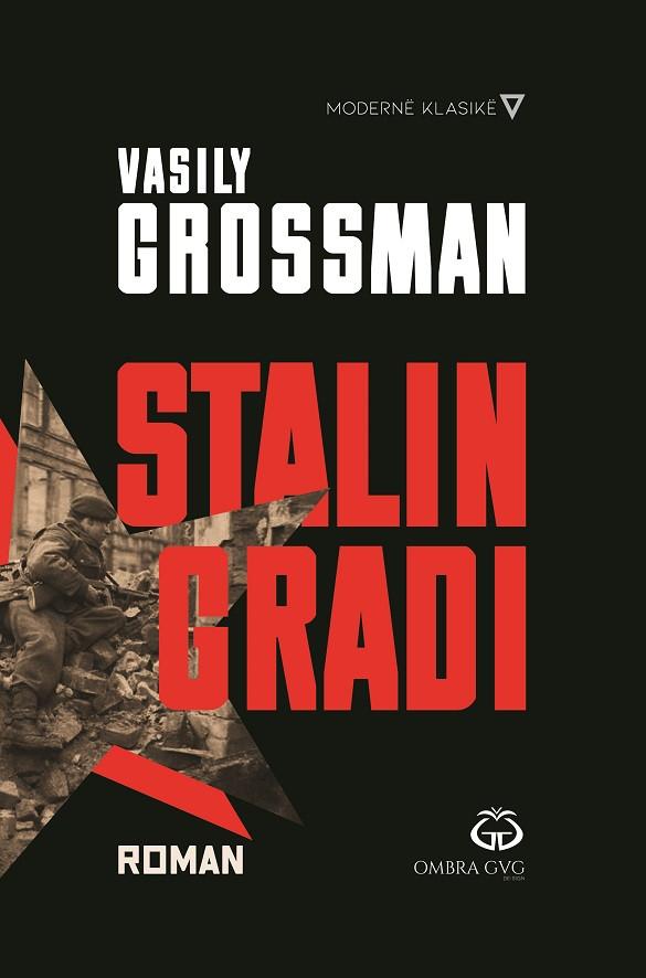Stalingradi