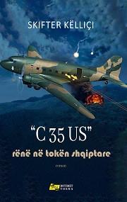 C 35 US rene ne token shqiptare