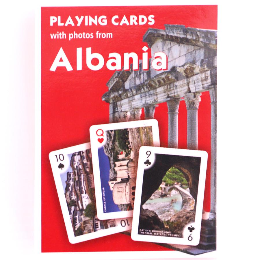 Luaj me letra me fotot nga Shqiperia