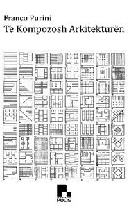 Të Kompozosh Arkitekturën