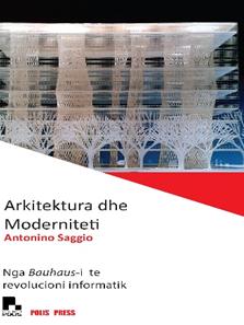 Arkitektura dhe Moderniteti