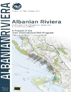 Albanian Riviera OMB