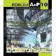 Forum A + P Nr. 10