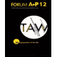 Forum A + P Nr. 12
