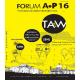 Forum A + P Nr. 16