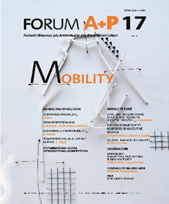 Forum A + P Nr. 17