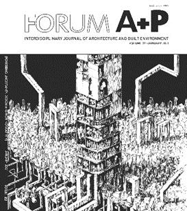 Forum A + P Nr. 22