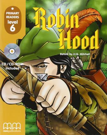 Robin Hood en