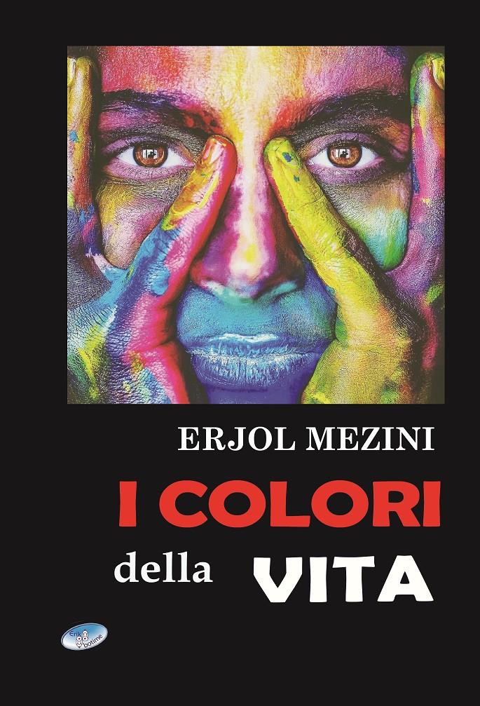 I colori della vita