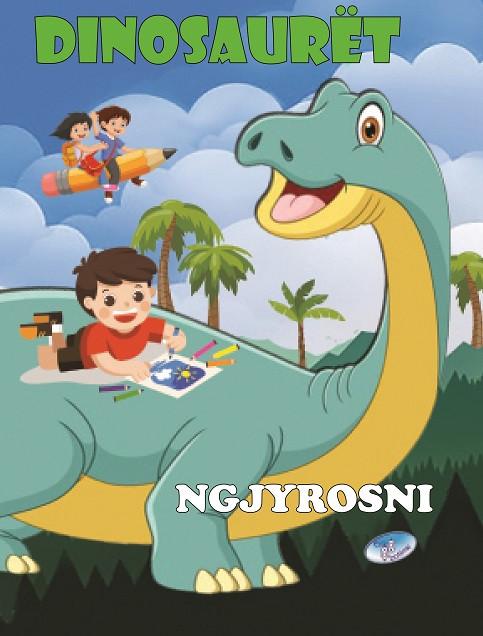 Dinozauret