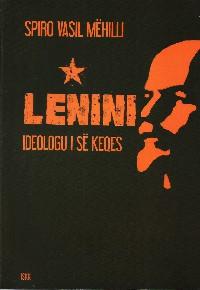 Lenini, ideologu i se keqes