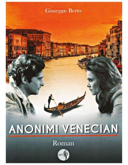 Anonimi venecian