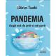 Pandemia - asgje nuk do jete si me pare