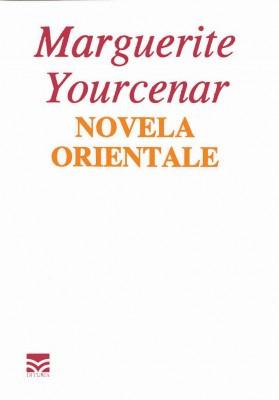 Novela orientale