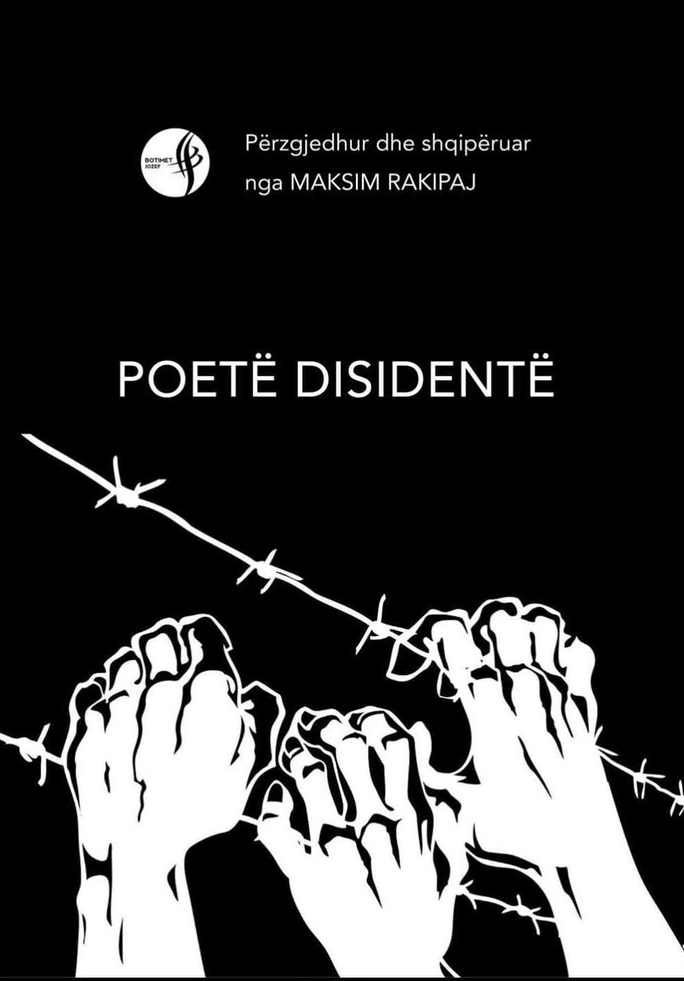 Poete disidente