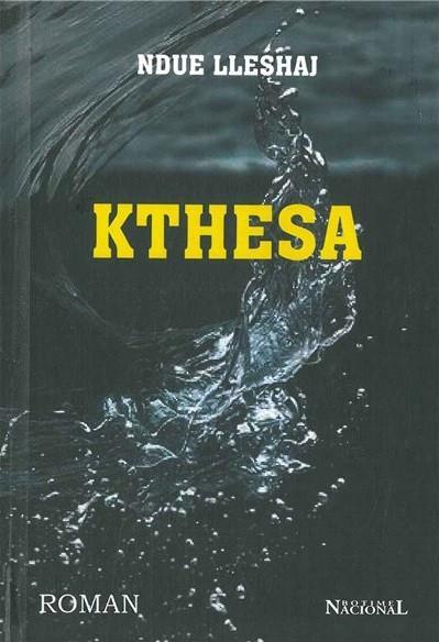 Kthesa