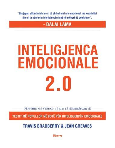 Inteligjenca emocionale 2.0