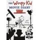 The Wimpy Kid Movie Diary : How Greg Heffley Went