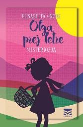 Olga prej letre - Misteriozja