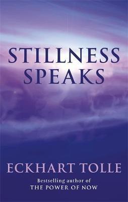 Stillnes speaks