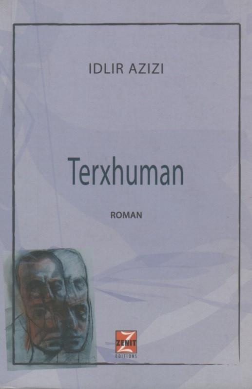Terxhuman