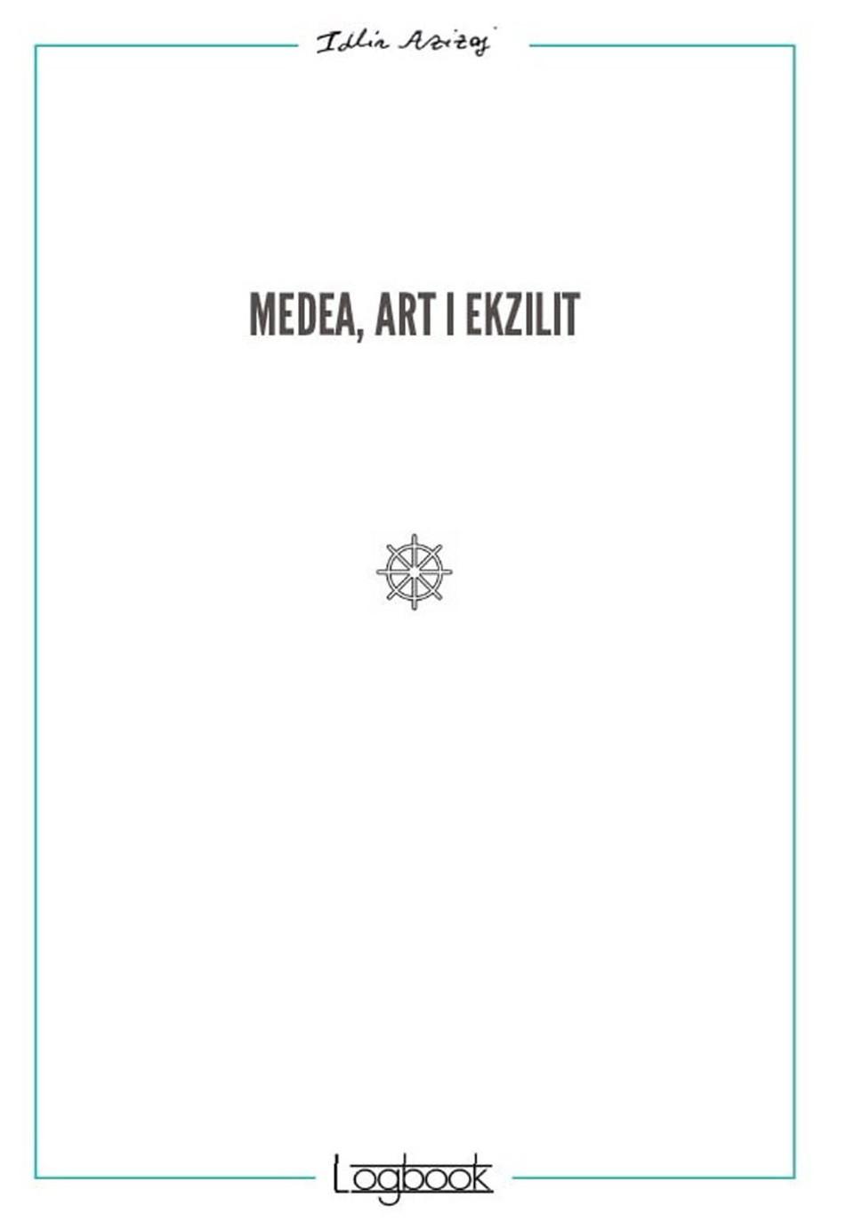 Medea, arti i ekzilit