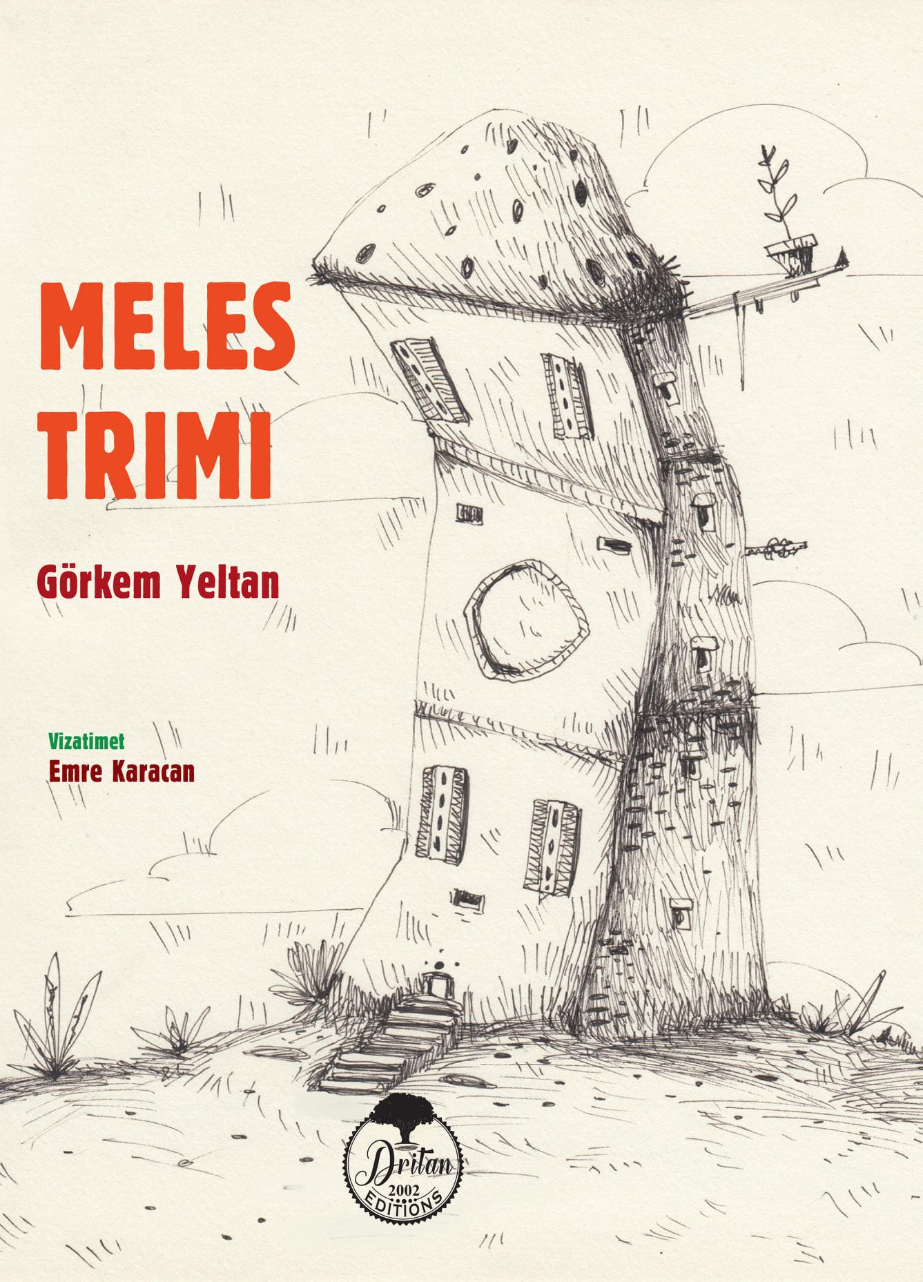 Meles Trimi