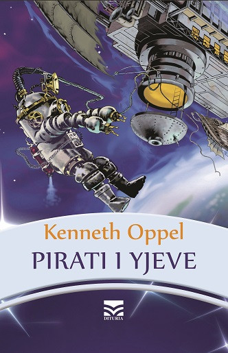 Pirati i yjeve