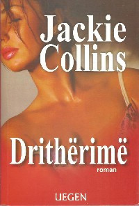 Dritherime