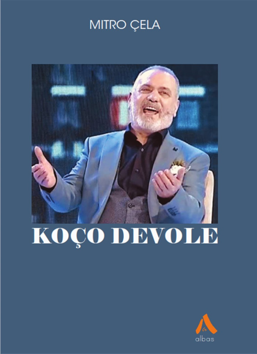Koco Devole