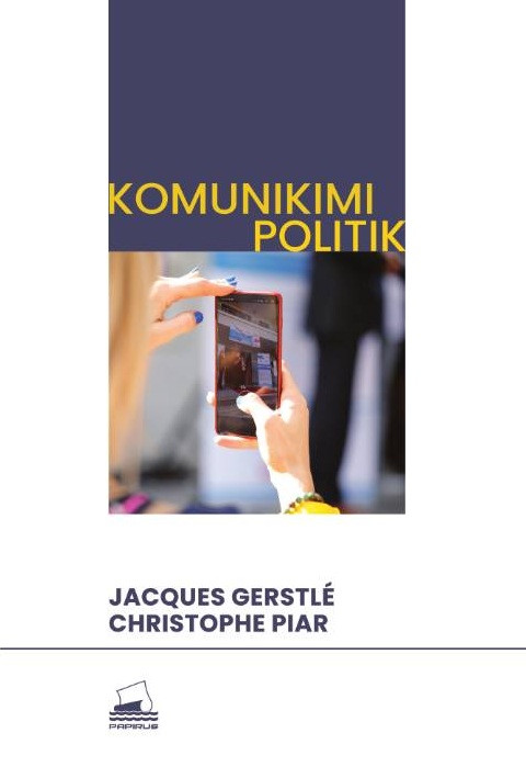 Komunikimi politik
