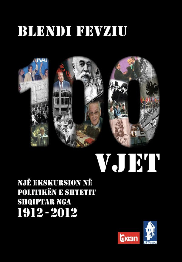 100 vjet