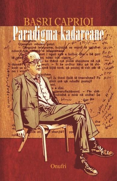 Paradigma kadareane