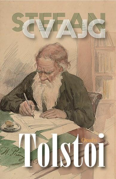 Lev Tolstoi