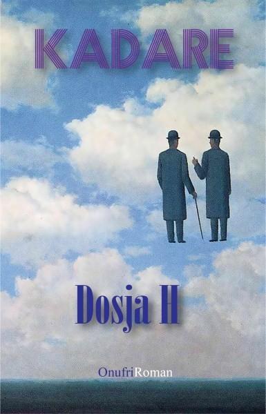 Dosja H