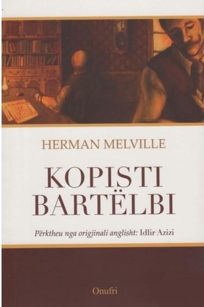 Kopisti Bartelbi
