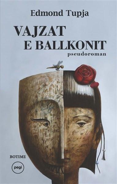 Vajzat e Ballkonit