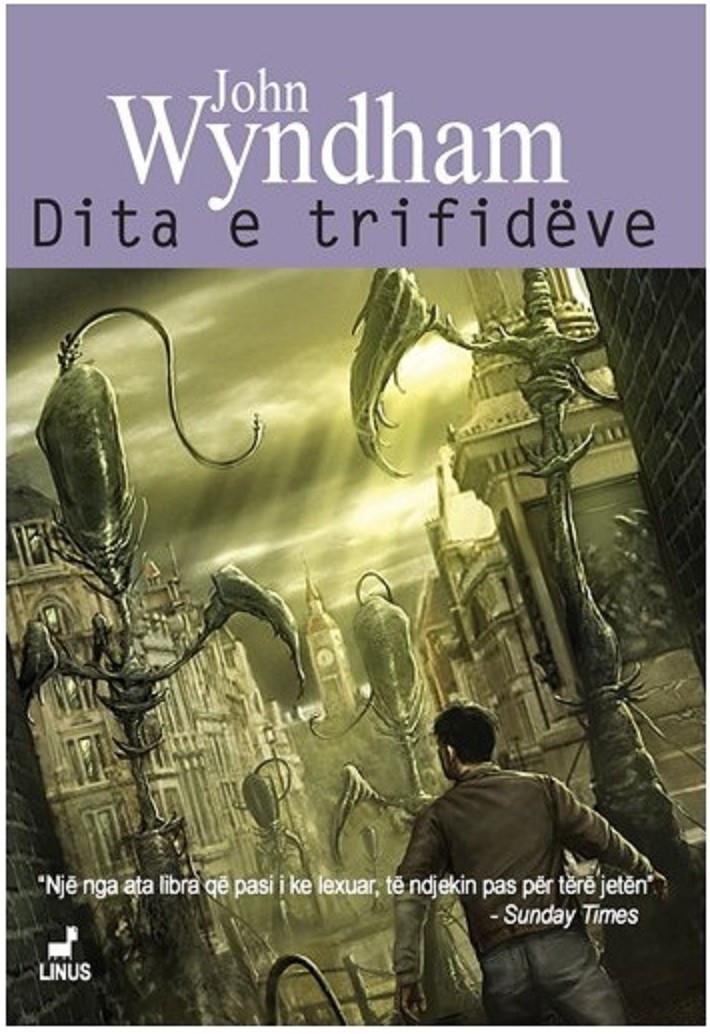 Dita e trifideve