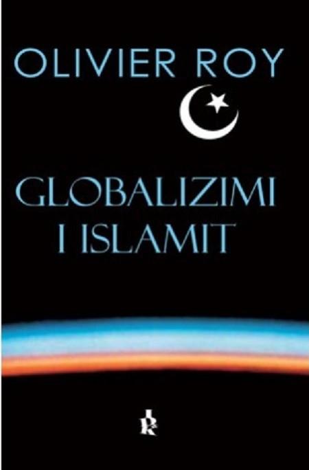 Globalizimi i Islamit