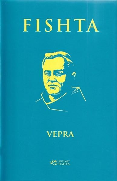 Vepra II