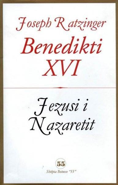 Jezusi i Nazaretit, - nga hyrja ne Jeruzalem deri te ngjallja